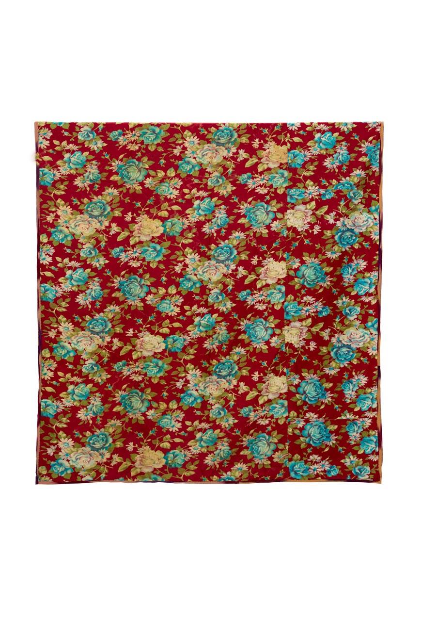 Textil Ikat Indonesia
