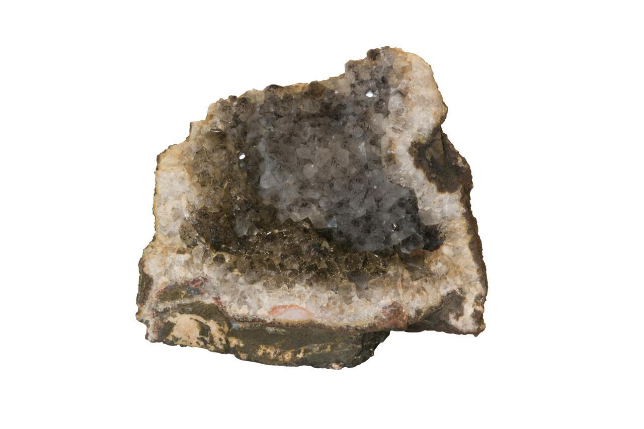 Piedra natural Cuarzo