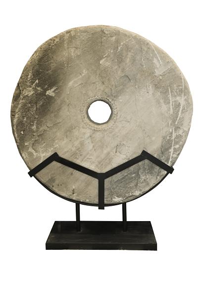 Millstone-157 Cm diameter