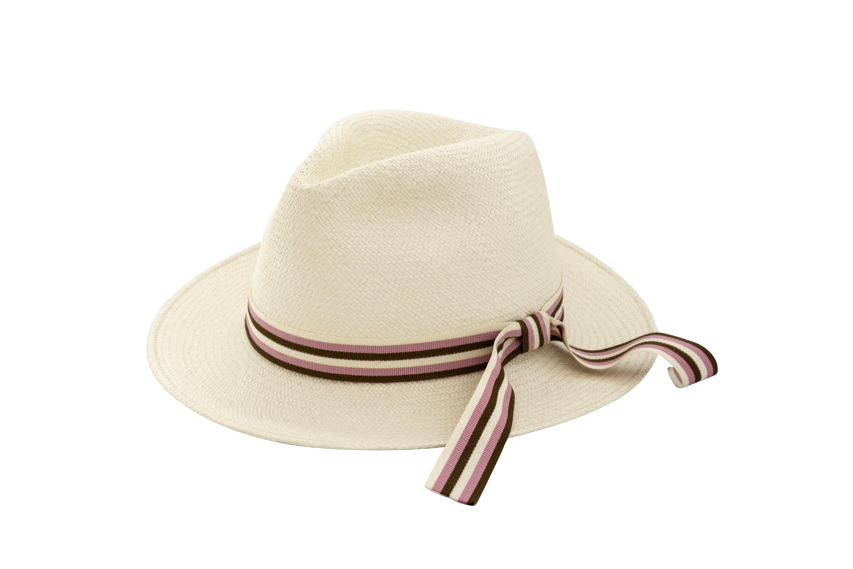 Panama Hat Diamante Cuenca
