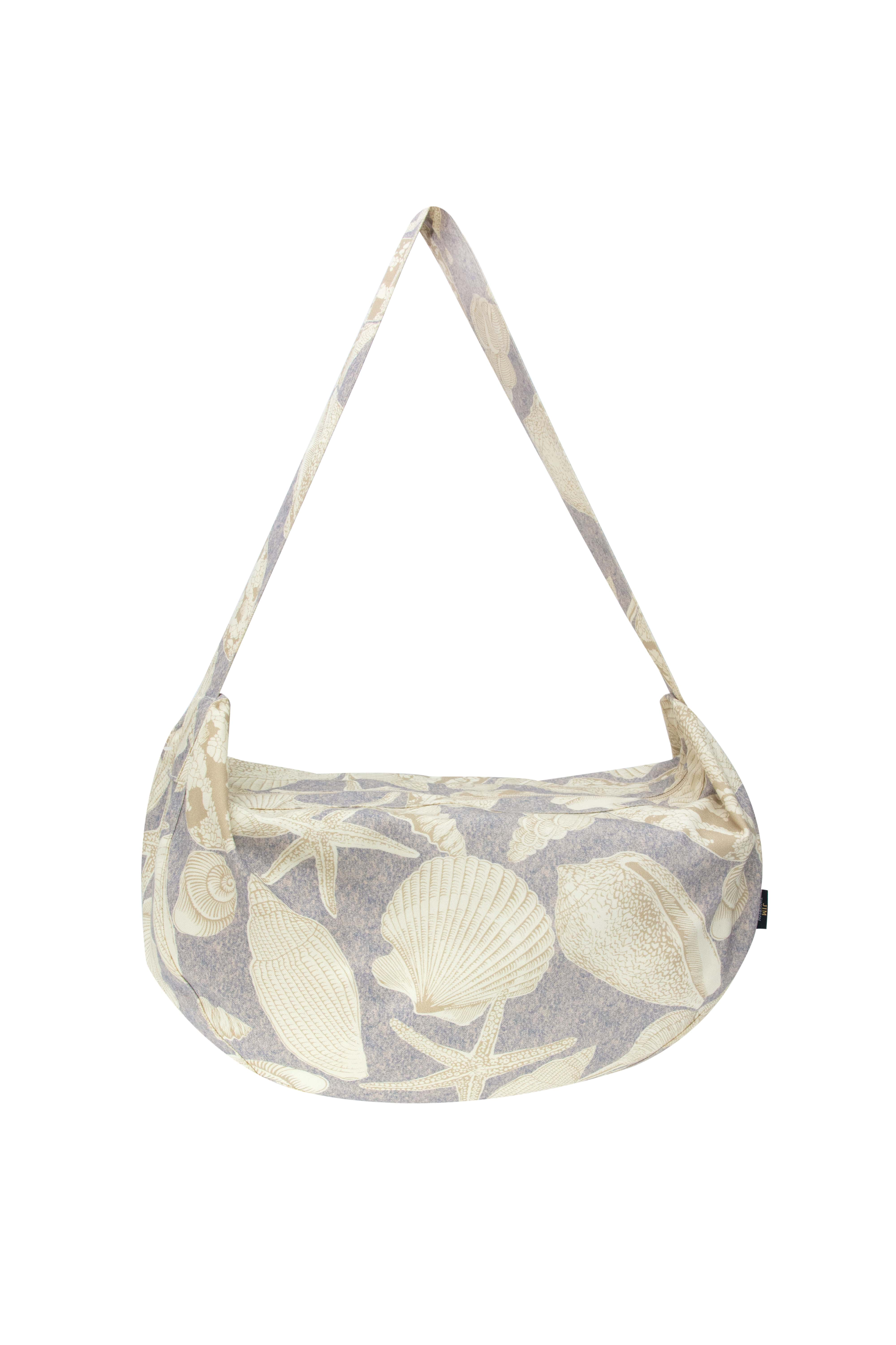 Bolso Jim Thompson estrellas de mar