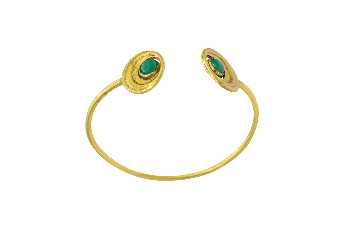 Pre-Columbian bracelet