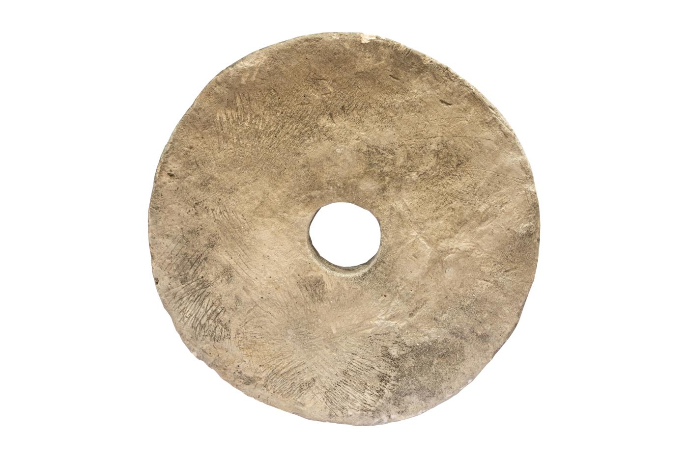 Millstone-110 Cm diameter