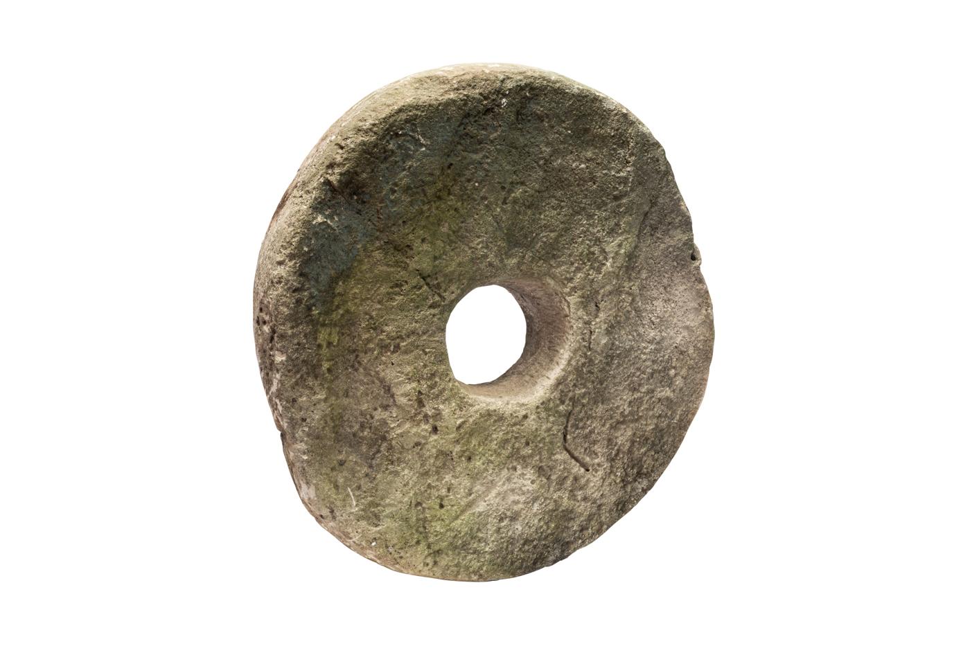 Millstone-88 Cm diameter