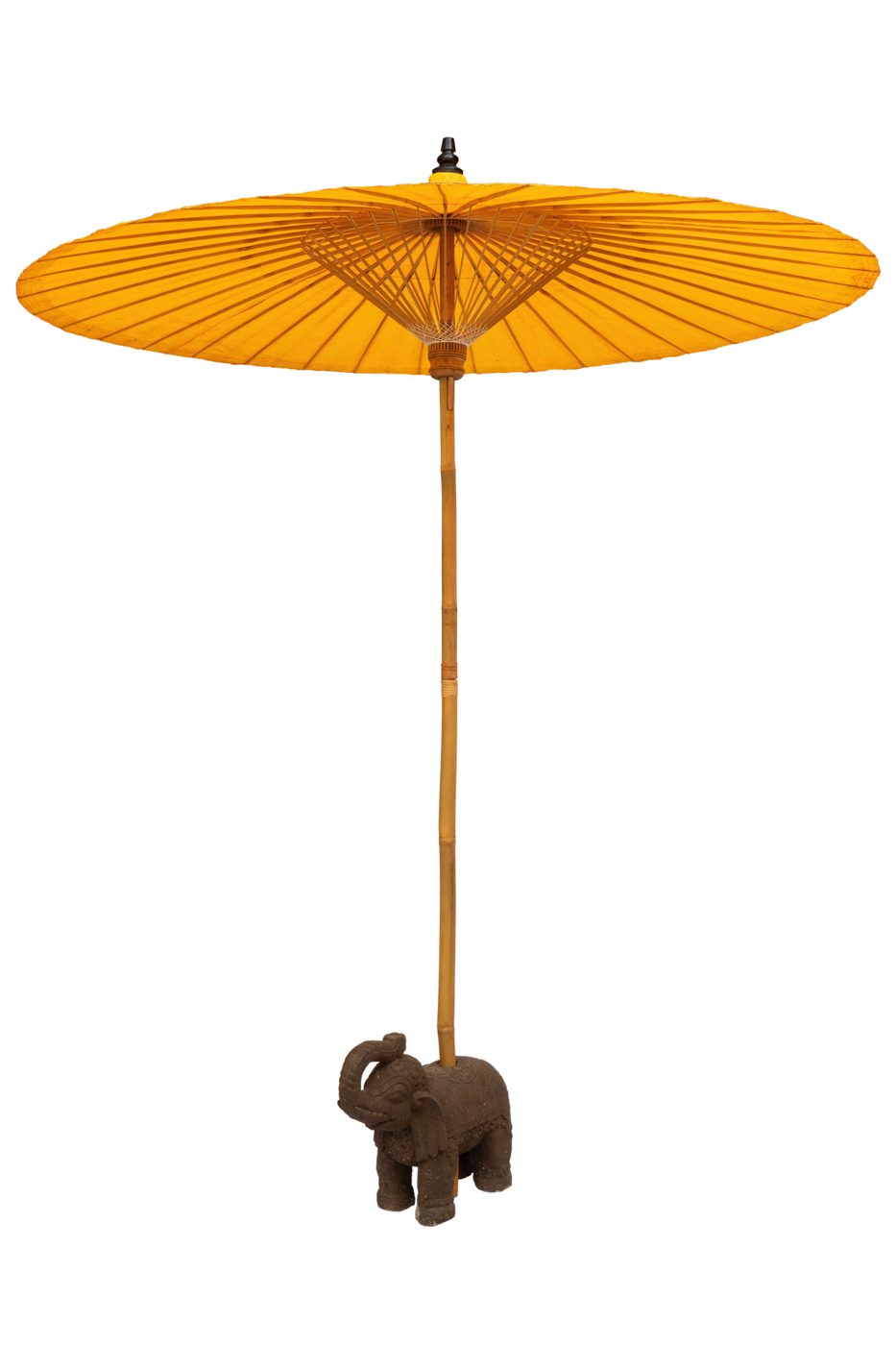 Elephant Umbrella Stand