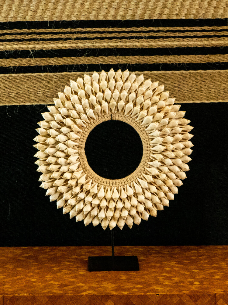 Objetos Decorativos Seleccionados