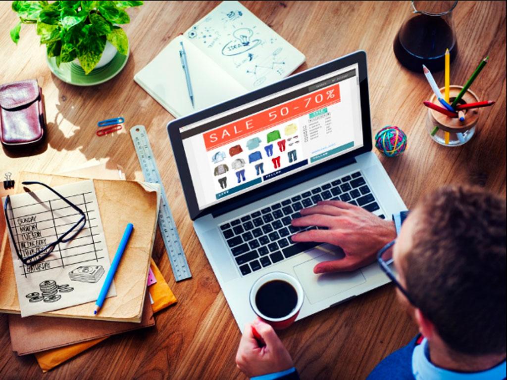Como o curso Marketing Digital Completo Pode Ajudar sua Carreira ou Empresa