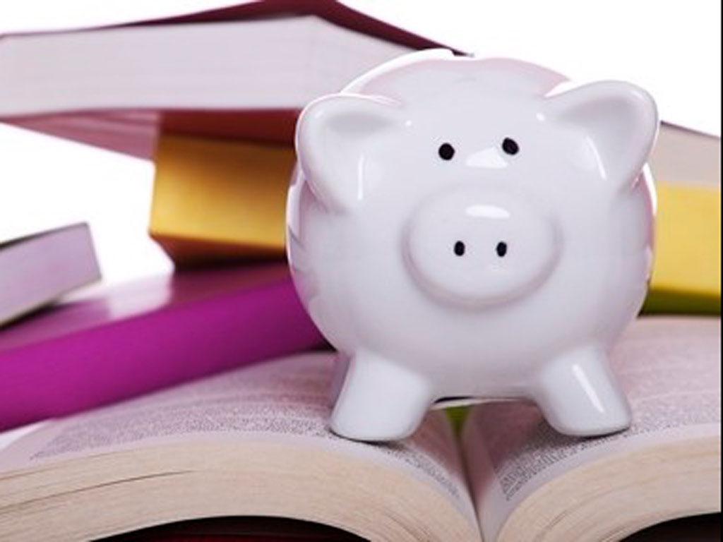 Educação é Investimento. Será?