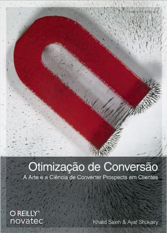 Otimização de Conversão – Khalid Saleh / Ayat Shukairy