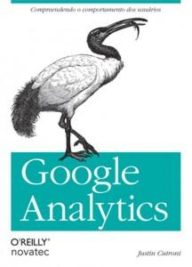 Google Analytics – Justin Cultroni
