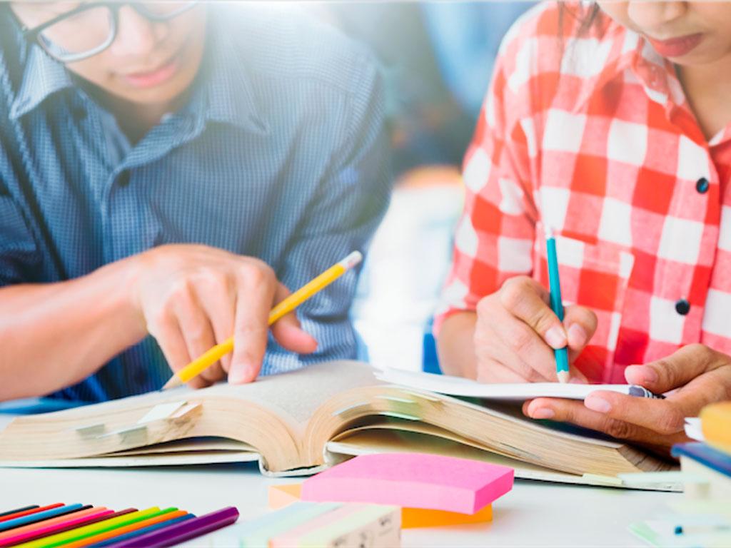 Um Cenário de Réquiem: o Novo Paradigma da Aprendizagem