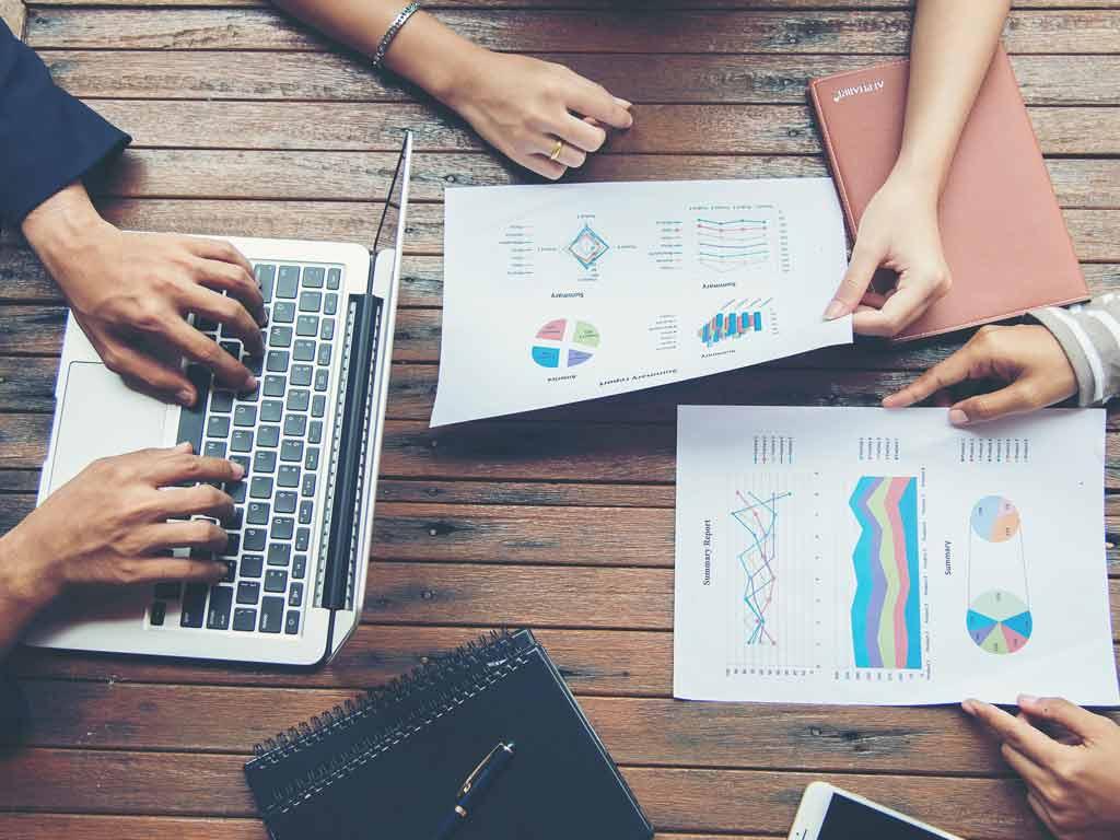 Como Criar um Processo Efetivo de Marketing Digital