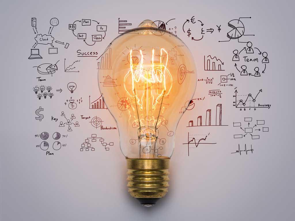 A Inovação e as Redes Sociais