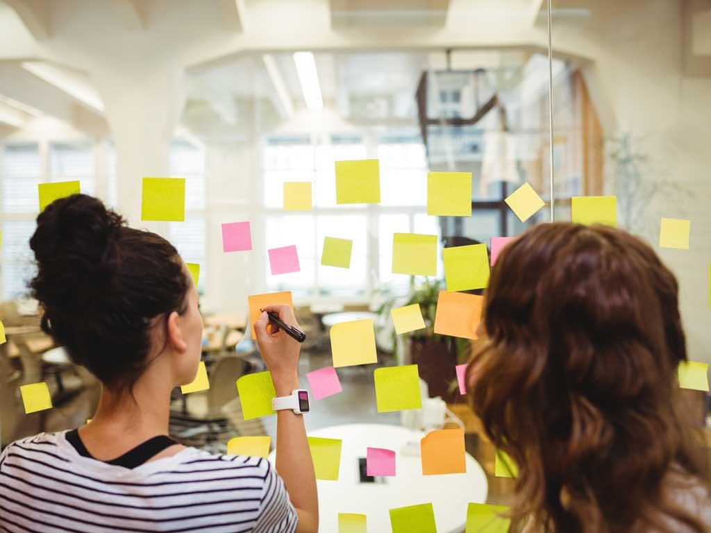 Design Thinking: Inovação com Resultados para Problemas Complexos