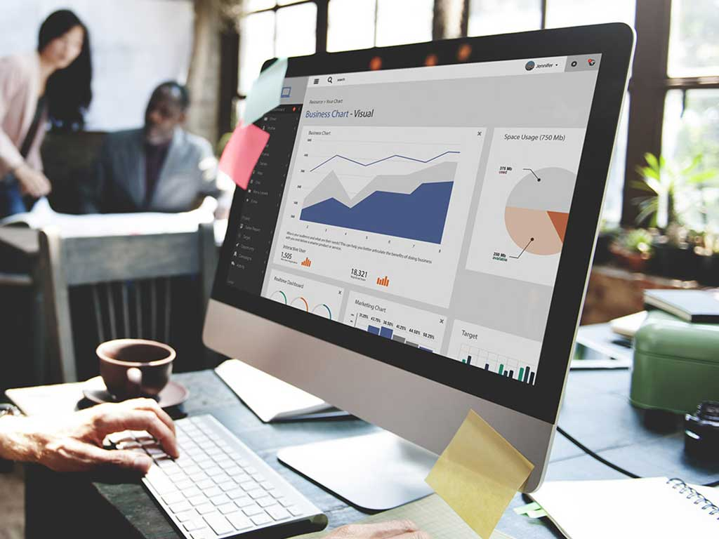 O que é Marketing de Performance e por que precisamos tanto dele no Marketing Digital?