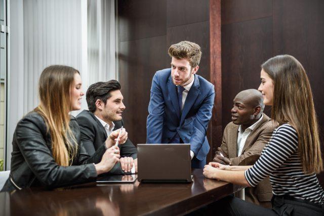 7 erros jurídicos que Startups cometem e podem pagar caro por isso
