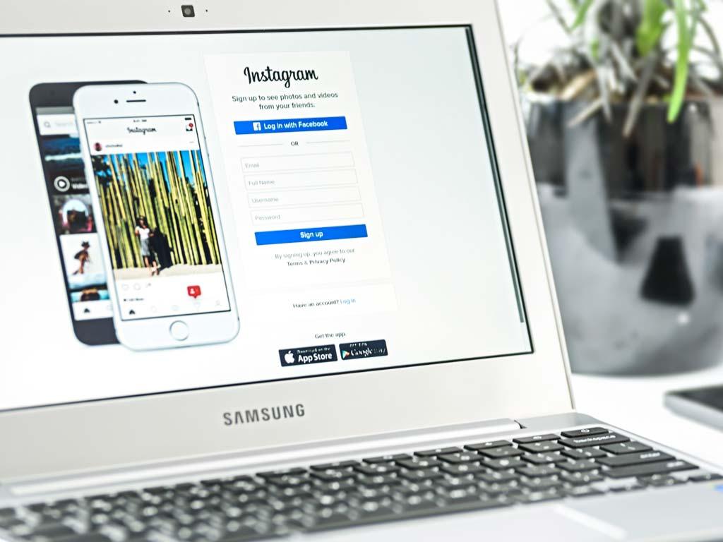 Devo usar automação (robô) de Instagram?