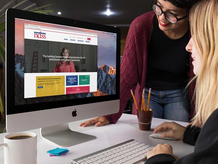 O que queremos? Um site irresistível com Arquitetura da Informação!
