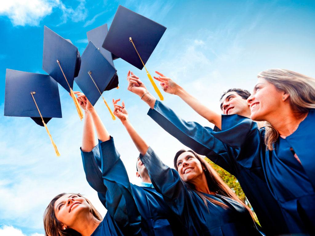 Diploma? Que bom! Mas quais são as suas habilidades para 2030?