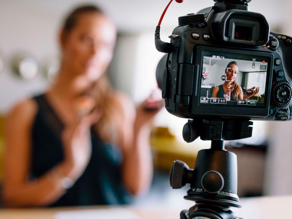 Premiere e After Effects: Edite vídeos incríveis com os programas da Adobe!
