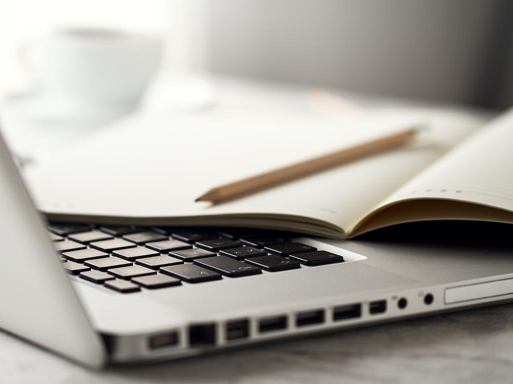 Webwriting: porque escrever bem é só o começo.