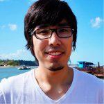 Hideki Katsumoto - Instrutor do Curso de Design para Conversão