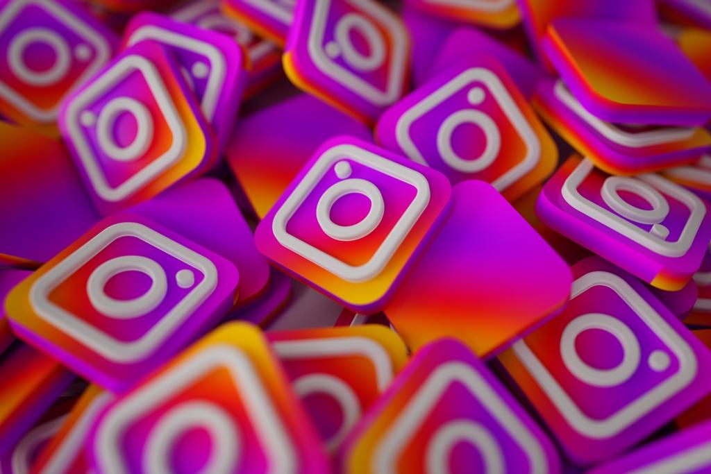 10 dicas para impulsionar sua marca pelo Instagram