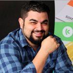 Hugo Mansur - Instrutor do Branding: Como criar Marcas Fortes num Cenário Competitivo