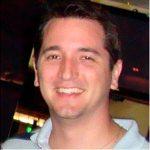 André Fiorini - Instrutor do Curso de E-commerce: do Planejamento ao Gerenciamento da sua Loja Virtual