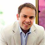 Luciano Guimarães - Instrutor do Curso de Gestão de Projetos Digitais