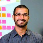 Felipe Lomeu - Instrutor do Curso de Growth Hacking