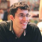 Rafael Bressan - Instrutor do curso Como Fazer Apresentações Incríveis