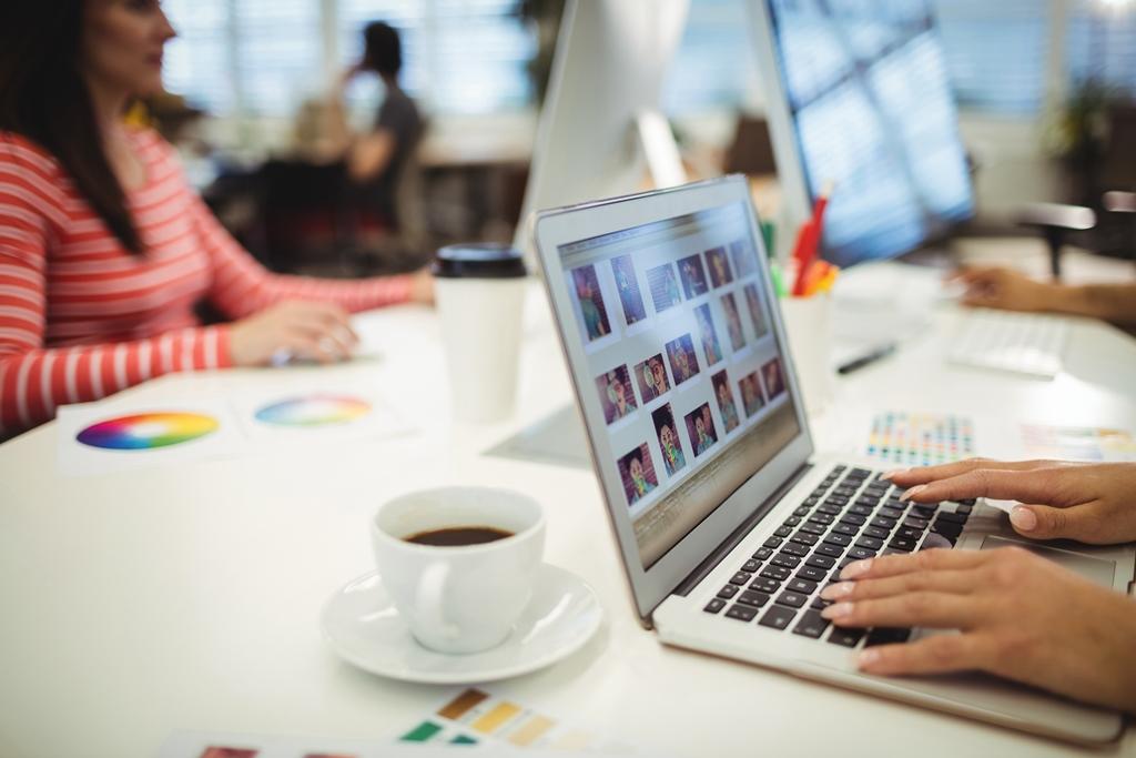 A importância da identidade visual para o seu negócio
