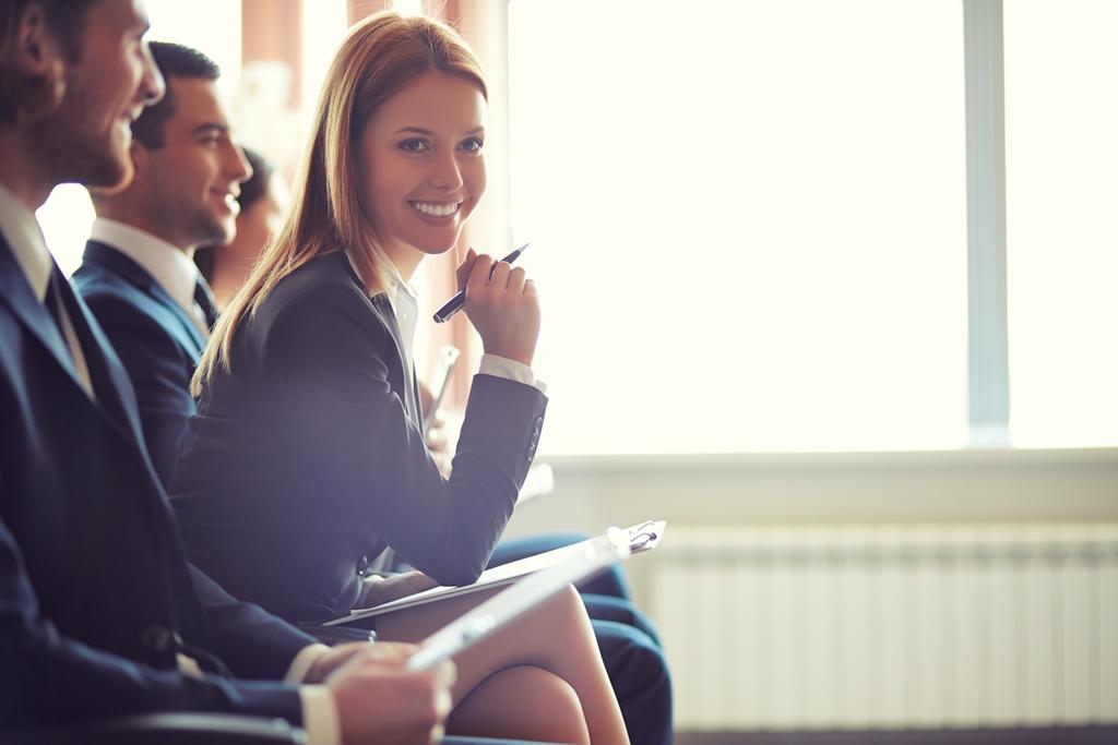 Como se atualizar profissionalmente e impulsionar sua carreira?