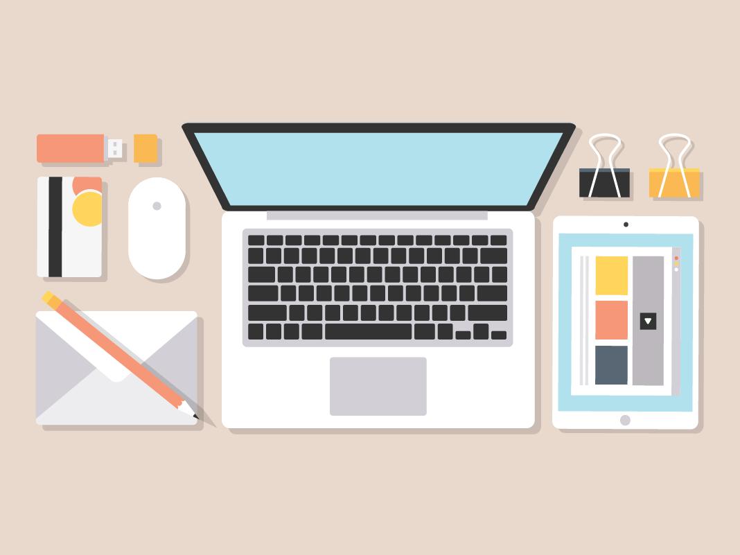 Quais habilidades preciso ter para trabalhar com marketing digital?