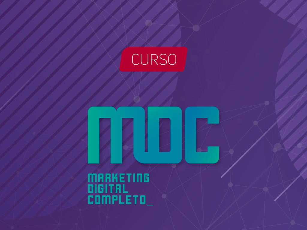 OS 7 Diferenciais do Marketing Digital Completo da WIS