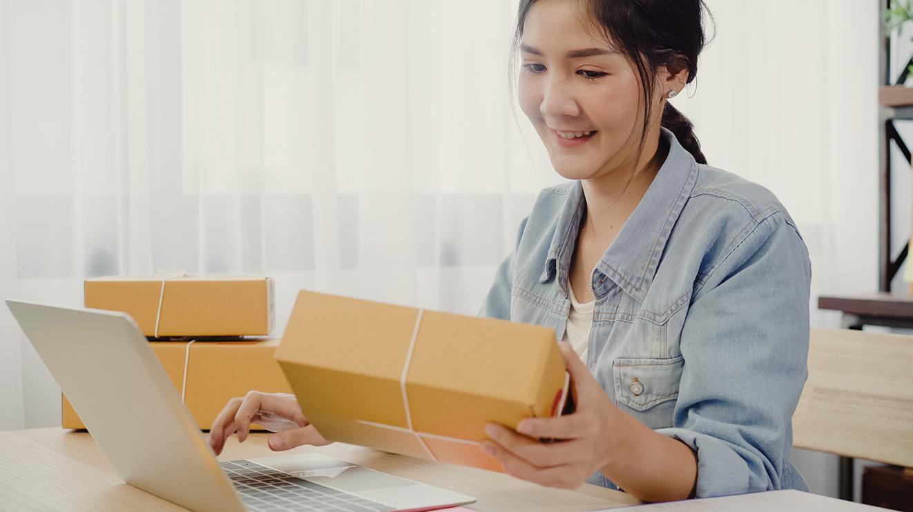 Como desenvolver um bom pós-venda para seu e-commerce?