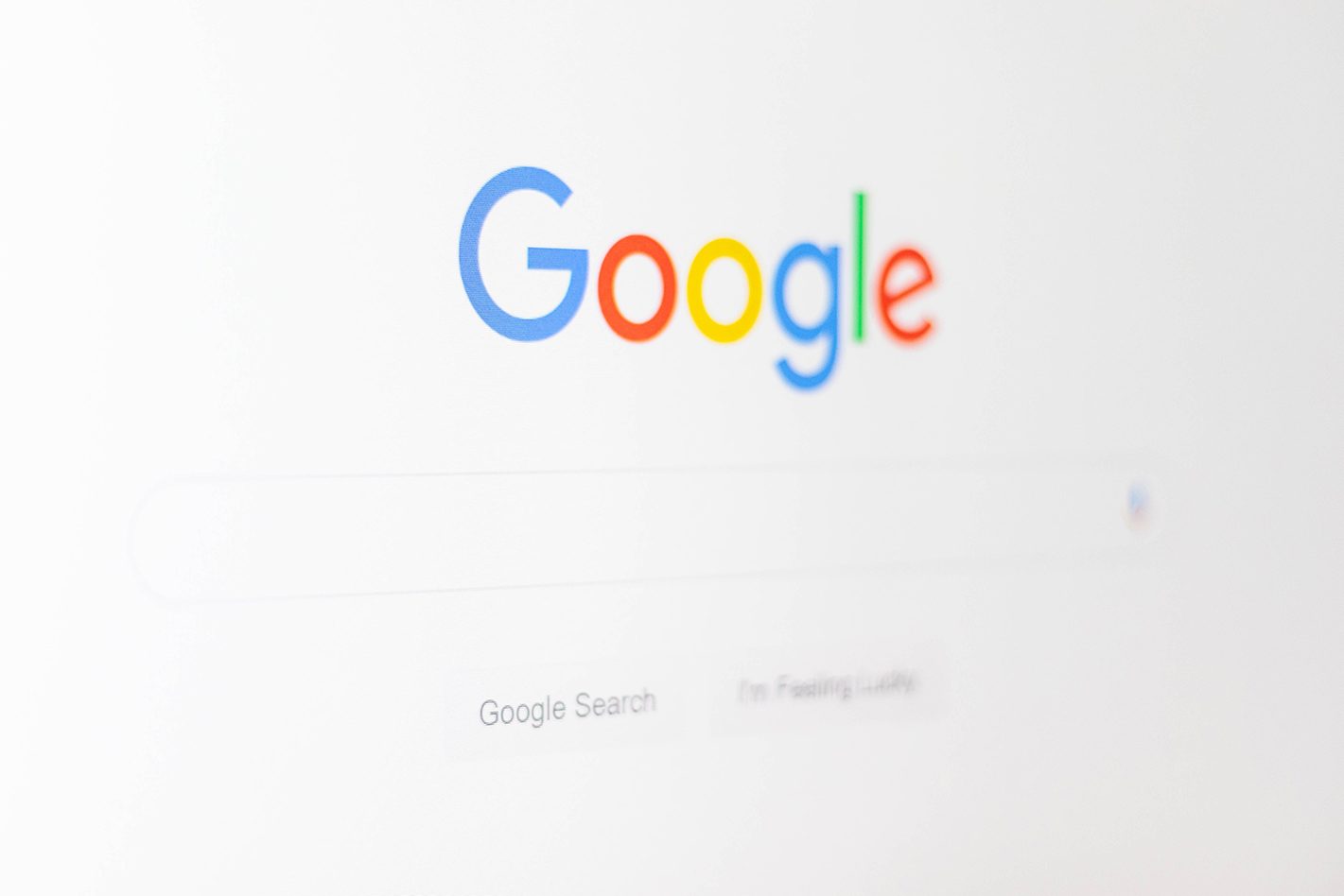 Afinal, o Google Ads influencia no SEO do site?