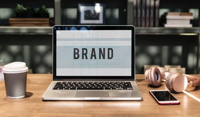 Como posicionar a marca no ambiente digital?