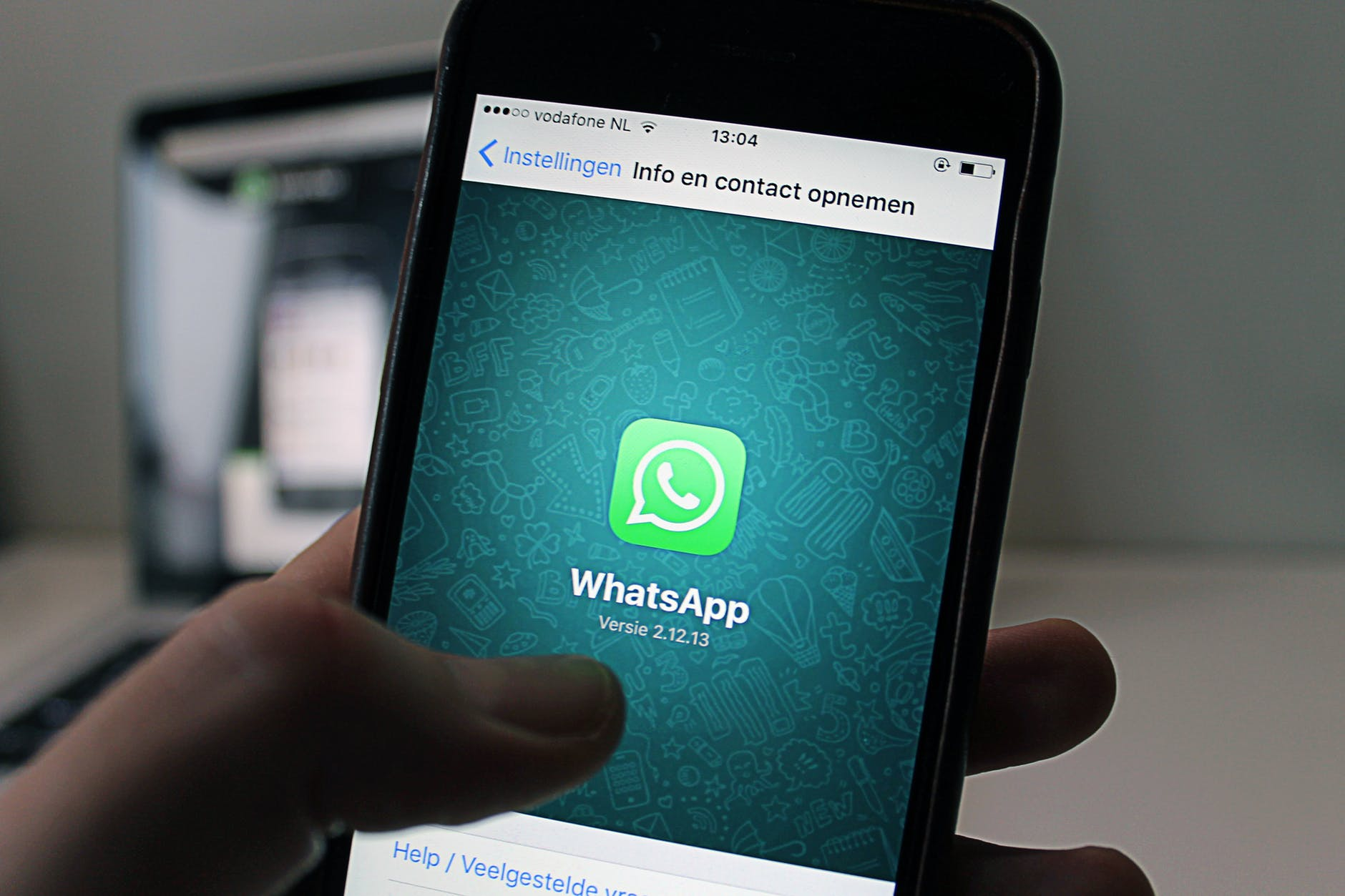 Como usar e se destacar com o Whatsapp Business?