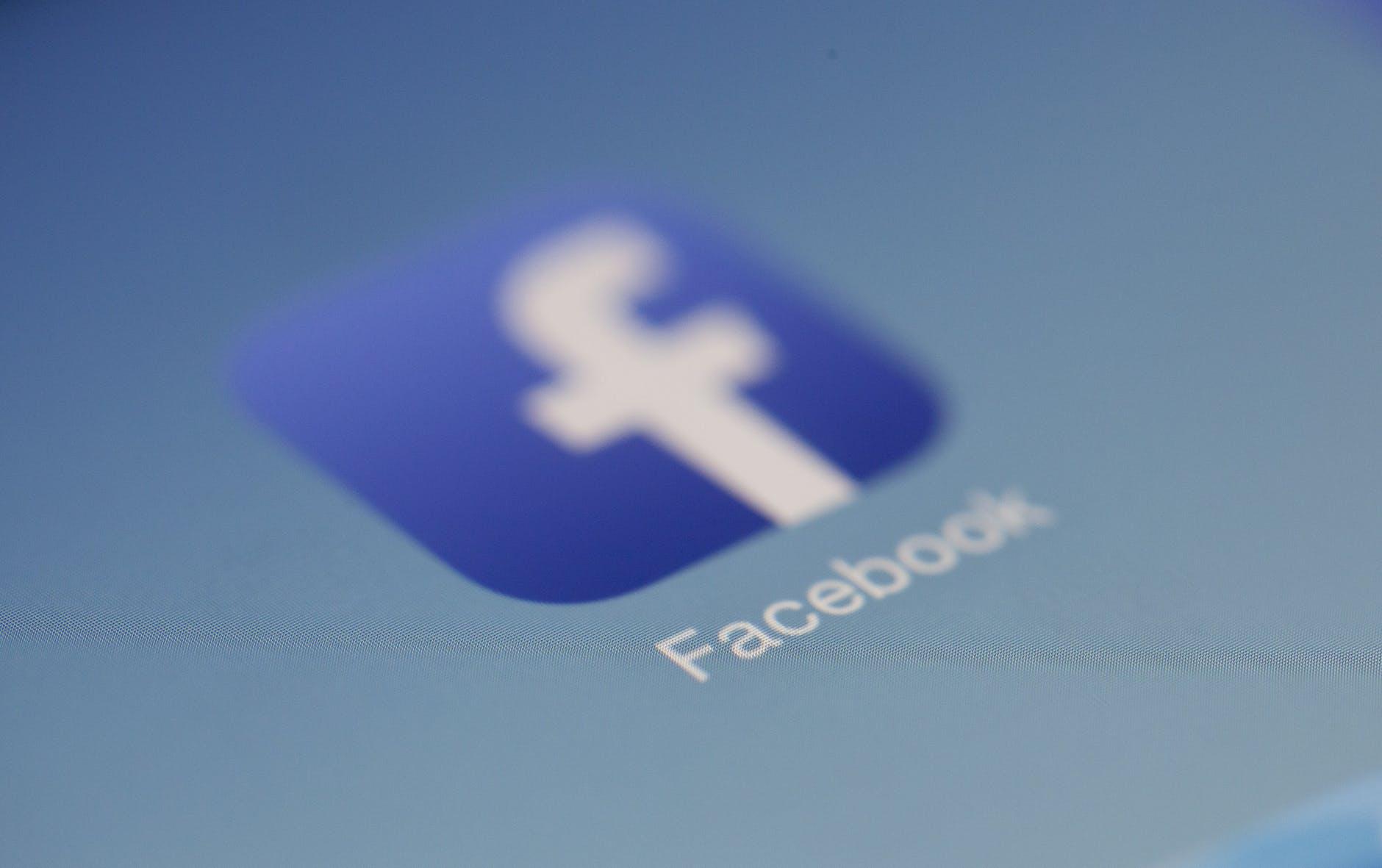 Facebook Ads: 3 dicas para criar campanhas que gerem resultados