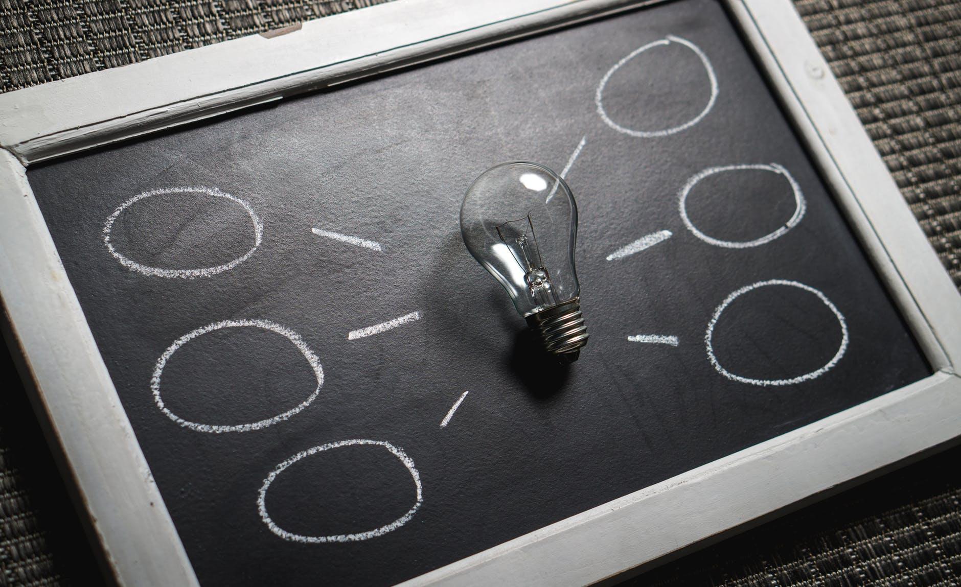 A relação entre a experiência do usuário e a inovação