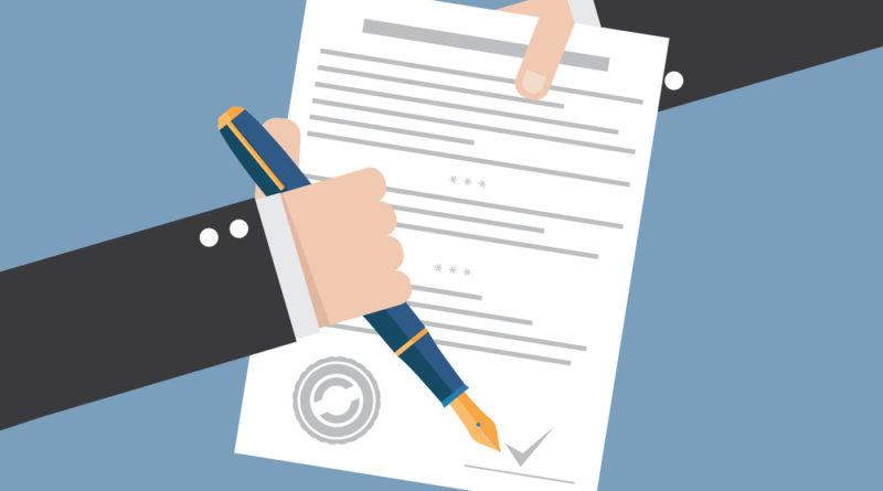 Entenda o Projeto de Lei que incentiva empresas a investirem na formação de empregados