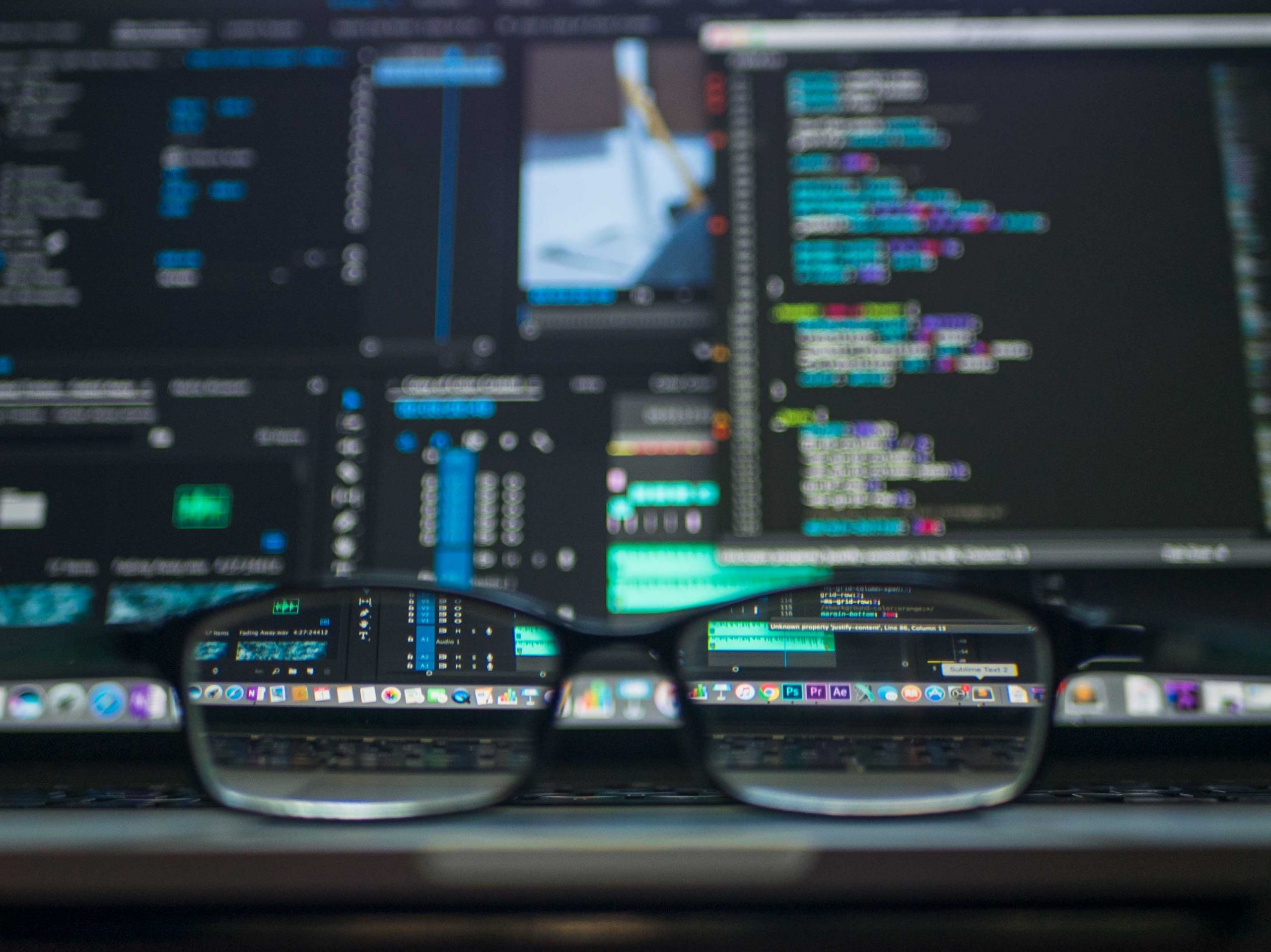 As profissões do futuro e como as empresas se preparam para as mudanças do mercado
