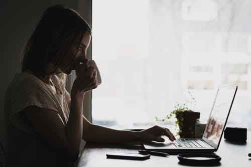Como implementar o sistema de trabalho remoto na sua empresa?