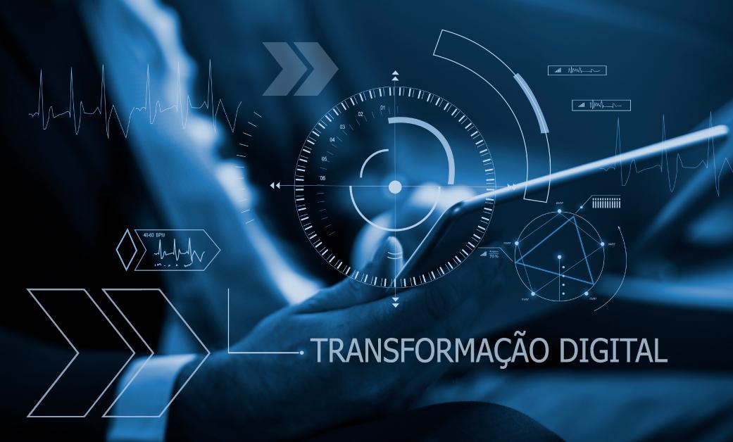 O que é Transformação Digital e como ela impacta o futuro da sua empresa