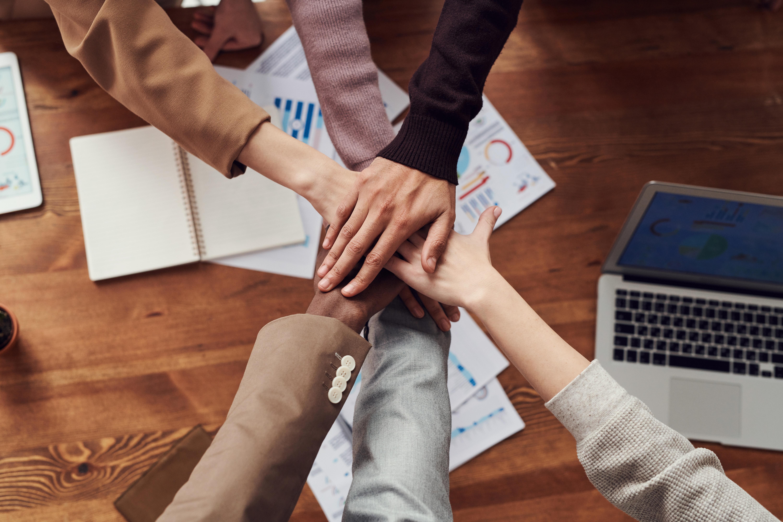 Quais são as ferramentas para engajamento de times utilizadas pela liderança?