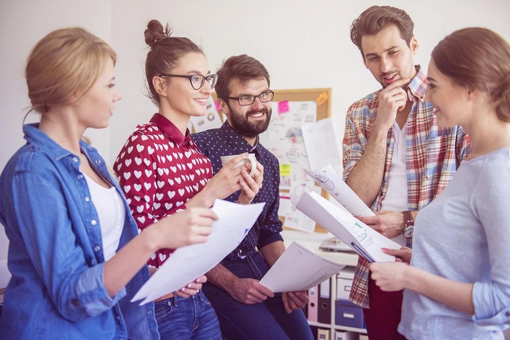 Cultura Organizacional: O que o colaborador faz quando ninguém está olhando?
