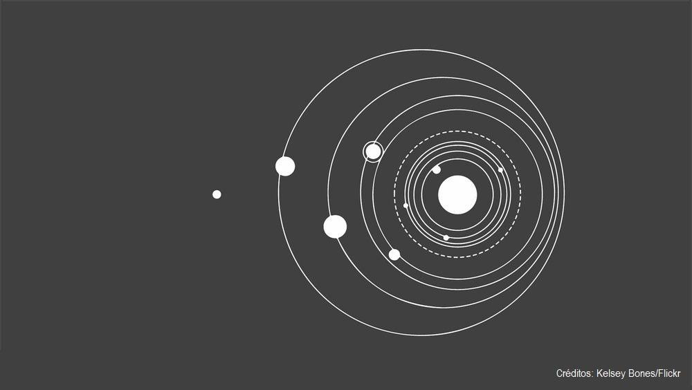 Clientecentrismo: o cliente no centro do universo