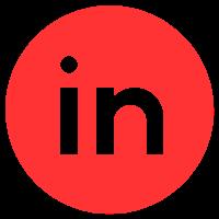 Klasi LinkedIn